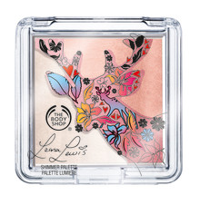 Cruelty Free Collection by Leona Lewis
