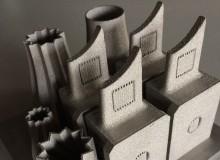 15 miljoner kronor satsas på nytt 3D-center i Mittnorden