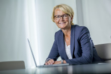 Lindorff acquires non-performing loans from DNB