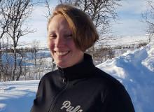 Möt månadens innovatör Anna Hägerstedt!