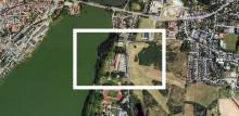 KAAI vinder konkurrence om totalrådgivning for stort undervisningsbyggeri i Viborg