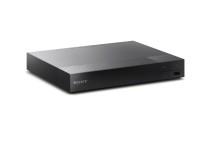 Sonyn uudet Blu-ray Disc™-soittimet tarjoavat paremman viihdekokemuksen