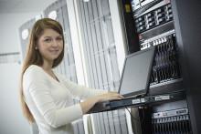 """Deutschlands beste Ausbildungsbetriebe: So macht BPW Azubis fit für die Digitalisierung und das """"Internet der Dinge"""""""