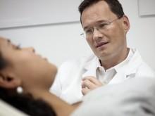 ASH 2016: Gazyvaro▼og kjemoterapi gir 34 prosent forbedring i progresjonsfri overlevelse sammenlignet med MabThera og kjemoterapi
