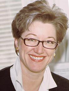 Ingela Eriksson