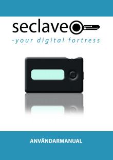 Seclave User Manual
