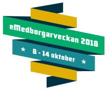 eMedborgarveckan i Helsingborg