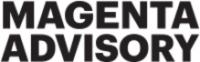 BearingPoint förvärvar Magenta Advisory, en ledande managementkonsultfirma inom digitalisering