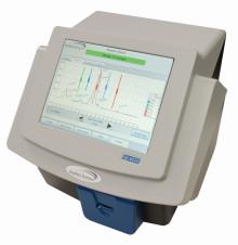 Innfører bruk av partikkeldetektor (ETD) i sikkerhetskontrollen fra 1. september