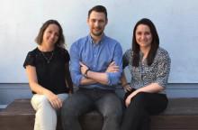 Carat, Vizeum och Amnet lanserar ett unikt verktyg för annonsköp baserat på avancerad målgruppsdata