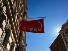 Iteam förstärker utvecklarteamet med två seniora systemutvecklare