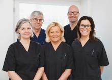 GHP startar ny verksamhet inom Urologi