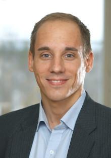 Ny CIO stärker Skellefteå kommuns digitalisering