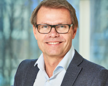 Peter Söderholm
