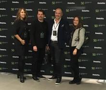 Star Stable är Sveriges näst snabbast växande teknologiföretag