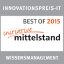 Unternehmensbewertung von IT-Unternehmen in der Praxis - Seminar für IT-Unternehmer 18.6.2015