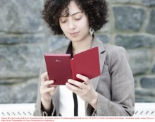 Liebesromane: Die ideale Entspannung auch über den Valentinstag hinaus