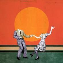 "half•alive släpper debutalbumet ""Now, Not Yet"" idag"