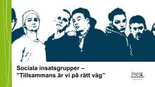 Sociala insatsgrupper.pdf