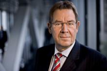 Poul Nyrup Rasmussens mindeord ved Prins Henriks død
