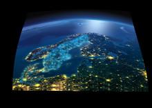 Framtiden är redan i Kalmar