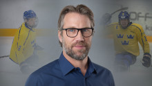 ATG Drömfond och Sveriges Paralympiska Kommitté ger unik chans i Musikhjälpen