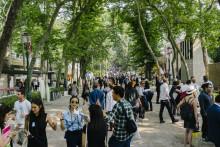 Schüco støtter Arkitektur-Biennalen i Venezia