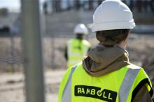 Med siktet inställt på en jämlik och jämställd byggbransch