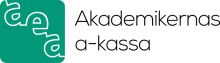 Akademikernas a-kassa ställer om till digital post