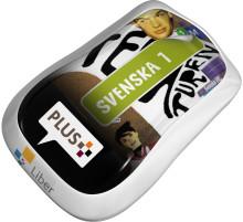 Svenska Pluswebb