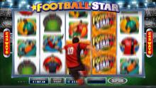Nu startar fotbollsfebern hos CherryCasino och EuroSlots
