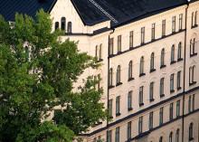 Varannan ofrivillig i bostadsrättsföreningars styrelser