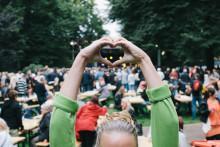 Matfestivalen i Skövde 2015 – Tack för en väldigt lyckad festival!