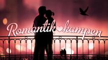 Romantik♥kampen är igång!