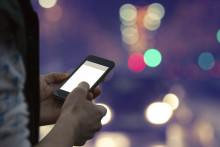 Få strøm til 100 år med mobillading