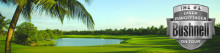 Vill du bli en bättre golfare?
