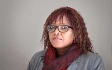Folkhälsoprofessorn: Den globala ekonomin skapar social oro