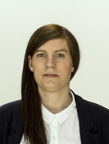 Lovande forskare från Göteborg får årets postdoktorala stipendium från Hjärnfonden