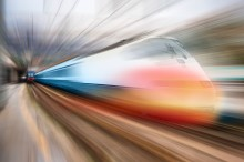 Two HS2 consultations planned for next phase