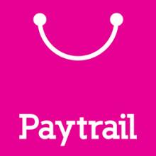 Suomalainen Paytrail yhteistyöhön Signicatin kanssa