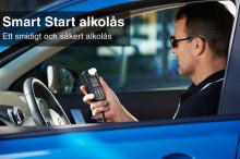 Malux nya hemsida om alkolås!