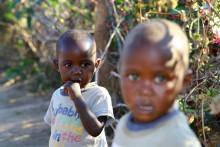 Danmark forlader Zimbabwe – Folkekirkens Nødhjælp bliver