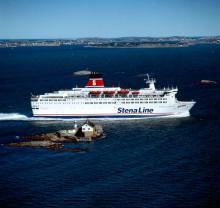 Spara tusenlappar på Danmarksresan