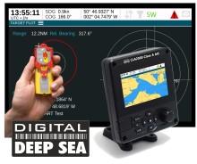 Digital Yacht Partner Update March 2020