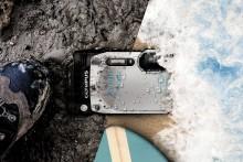 Tough TG-870 er tøffingen som gir deg et vidt blikk på verden
