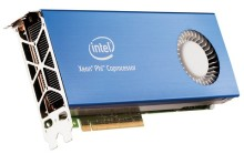 NAG Library for Intel® Xeon Phi™ launches at ISC13