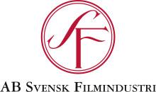 Svensk Filmindustris nya byråer