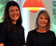 Sara Andersson, PTS, ny ordförande i Telekområdgivarna