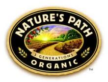 Gray's American Stores får agenturen för Nature's Path organiska produkter