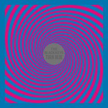 The Black Keys med ny single og album